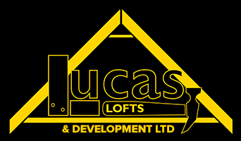 Lucas Lofts and Developments, Swansea & Cardiff South Wales